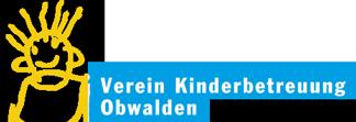 Logo Werth AG